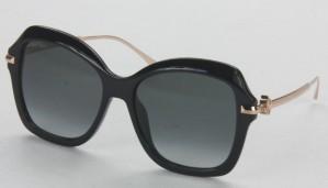 Okulary przeciwsłoneczne Jimmy Choo TESSYGS_5617_8079O