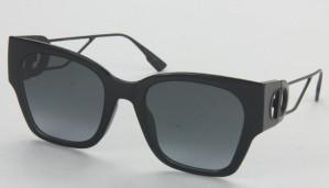 Okulary przeciwsłoneczne Christian Dior 30MONTAIGNE1_5522_8071I