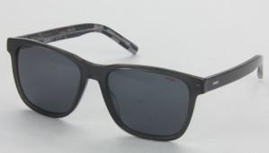 Okulary przeciwsłoneczne HUGO HG1073S_5618_5RKIR