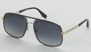 Okulary przeciwsłoneczne Marc Jacobs MARC470S_6015_06J9O