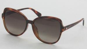 Okulary przeciwsłoneczne Polaroid PLD4088FS_6016_086LA