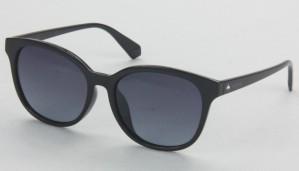 Okulary przeciwsłoneczne Polaroid PLD4089FS_5517_807WJ