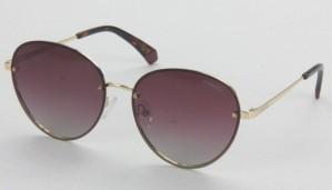 Okulary przeciwsłoneczne Polaroid PLD4090S_5815_S9EJR