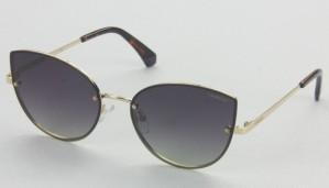 Okulary przeciwsłoneczne Polaroid PLD4092S_5817_S9EWJ
