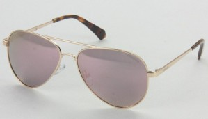 Okulary przeciwsłoneczne Polaroid PLD6012NNEW_5614_DDBJQ