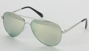 Okulary przeciwsłoneczne Polaroid PLD6012NNEW_6214_010EX