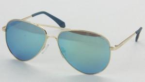 Okulary przeciwsłoneczne Polaroid PLD6012NNEW_6214_J5G5X