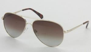 Okulary przeciwsłoneczne Polaroid PLD6012NNEW_6214_J5GLA