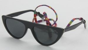 Okulary przeciwsłoneczne Polaroid PLD6108S_5416_807M9