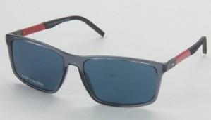 Okulary przeciwsłoneczne Tommy Hilfiger TH1650S_5916_PJPKU