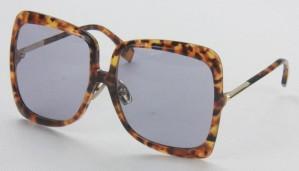 Okulary przeciwsłoneczne Fendi FF0429S_6216_9N4IR
