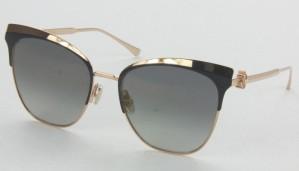 Okulary przeciwsłoneczne Jimmy Choo JULYS_5818_2M2FQ