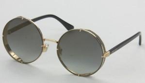 Okulary przeciwsłoneczne Jimmy Choo LILOS_5819_RHLFQ