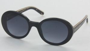 Okulary przeciwsłoneczne Marc Jacobs MARC451S_6118_8079O