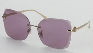 Okulary przeciwsłoneczne Jimmy Choo CORINGS_6214_J5GUR