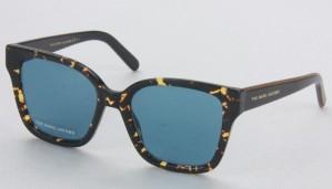 Okulary przeciwsłoneczne Marc Jacobs MARC458S_5319_581KU