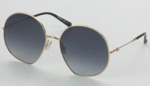 Okulary przeciwsłoneczne Max Mara MMGLEAMI_5917_0009O