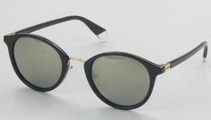 Okulary przeciwsłoneczne Polaroid PLD2091S_5024_807LM