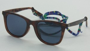 Okulary przeciwsłoneczne Polaroid PLD6112FS_5321_IPRC3