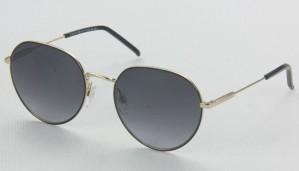 Okulary przeciwsłoneczne Tommy Hilfiger TH1711S_5419_RHL9O