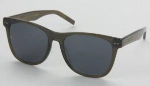 Okulary przeciwsłoneczne Tommy Hilfiger TH1712S_5418_4C3IR