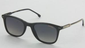 Okulary przeciwsłoneczne Carrera CARRERA197S_5121_08AWJ