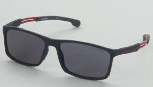 Okulary przeciwsłoneczne Carrera CARRERA4016S_5516_FLLXT