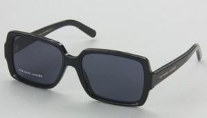 Okulary przeciwsłoneczne Marc Jacobs MARC459S_5617_807IR