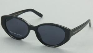 Okulary przeciwsłoneczne Marc Jacobs MARC460S_5517_807IR
