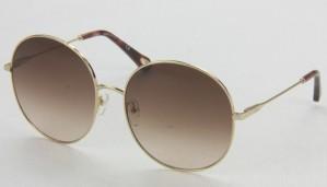Okulary przeciwsłoneczne Chloe CE171S_6017_891