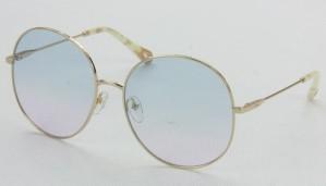 Okulary przeciwsłoneczne Chloe CE171S_6017_893