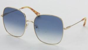 Okulary przeciwsłoneczne Chloe CE172S_5918_816
