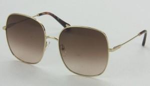 Okulary przeciwsłoneczne Chloe CE172S_5918_891