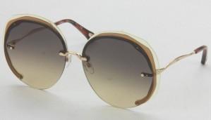 Okulary przeciwsłoneczne Chloe CE174S_6315_228