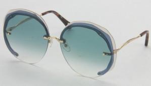 Okulary przeciwsłoneczne Chloe CE174S_6315_405