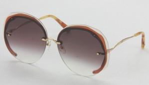 Okulary przeciwsłoneczne Chloe CE174S_6315_897