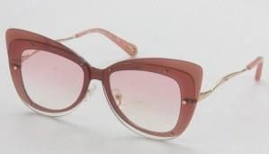 Okulary przeciwsłoneczne Chloe CE175S_6309_749