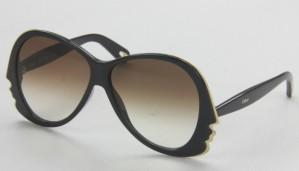Okulary przeciwsłoneczne Chloe CE763S_5911_001
