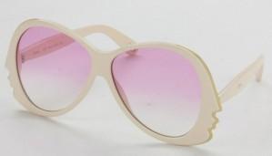Okulary przeciwsłoneczne Chloe CE763S_5911_103