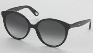 Okulary przeciwsłoneczne Chloe CE765S_5817_001