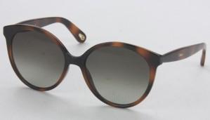 Okulary przeciwsłoneczne Chloe CE765S_5817_218