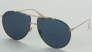 Okulary przeciwsłoneczne Christian Dior DIORMONSIEUR1_6314_06JA9