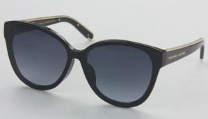 Okulary przeciwsłoneczne Marc Jacobs MARC452FS_6113_8079O
