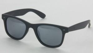 Okulary przeciwsłoneczne Polaroid PLD1016S_5022_MY7JB