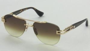 Okulary przeciwsłoneczne Dita DTS139A_56_02
