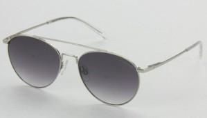 Okulary przeciwsłoneczne Hickmann HI3133_5216_03A