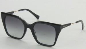 Okulary przeciwsłoneczne Hickmann HI9106_5418_A01