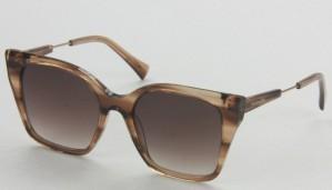 Okulary przeciwsłoneczne Hickmann HI9106_5418_E01