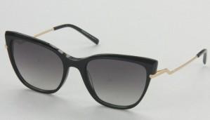 Okulary przeciwsłoneczne Hickmann HI9107_5418_A01