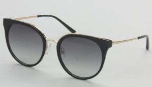 Okulary przeciwsłoneczne Hickmann HI9110_5420_A02